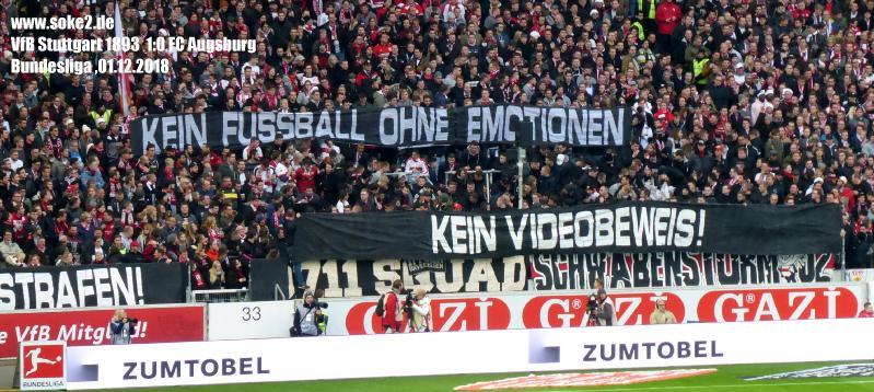 soke2_181201_VfB-Stuttgart_Augsburg_2018-2019_P1050814