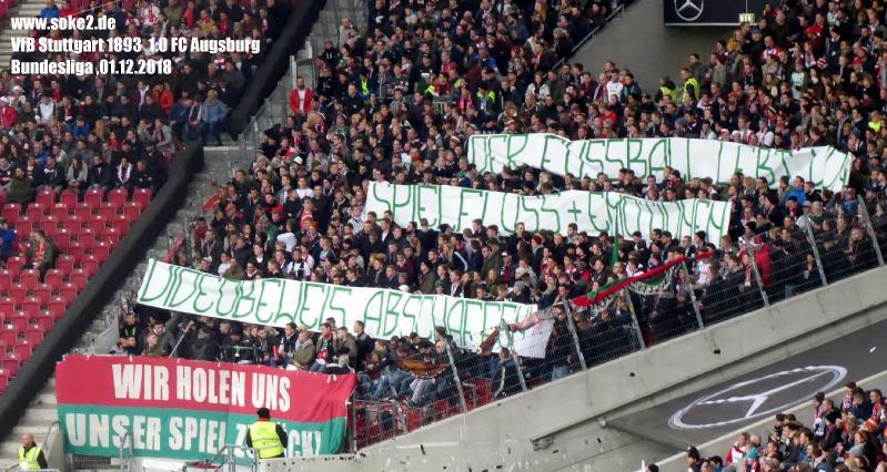 soke2_181201_VfB-Stuttgart_Augsburg_2018-2019_P1050817
