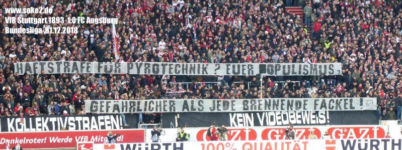 soke2_181201_VfB-Stuttgart_Augsburg_2018-2019_P1050819