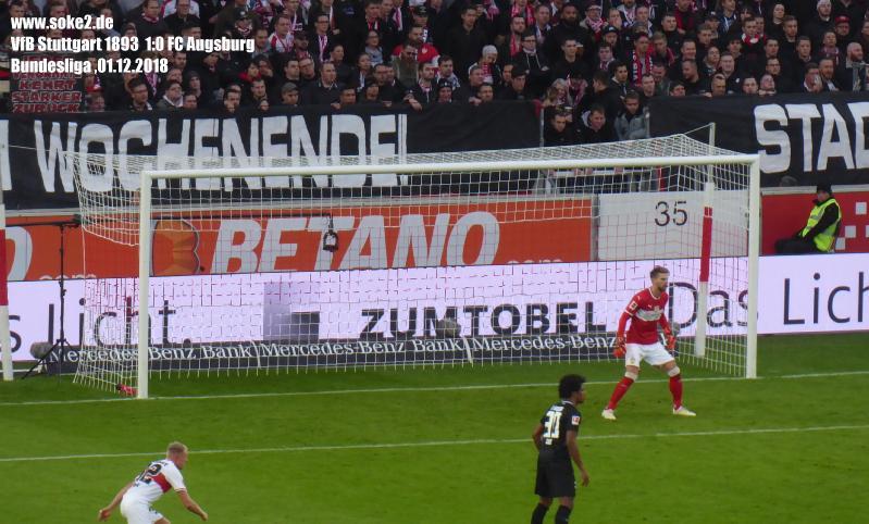 soke2_181201_VfB-Stuttgart_Augsburg_2018-2019_P1050827
