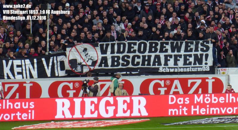 soke2_181201_VfB-Stuttgart_Augsburg_2018-2019_P1050834