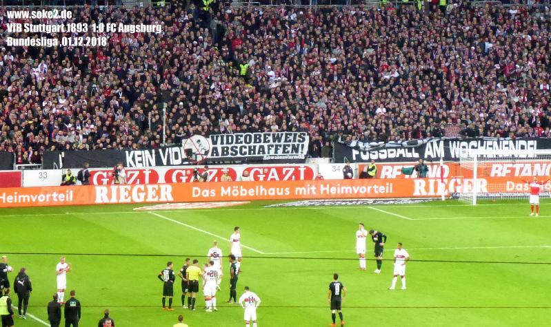 soke2_181201_VfB-Stuttgart_Augsburg_2018-2019_P1050836