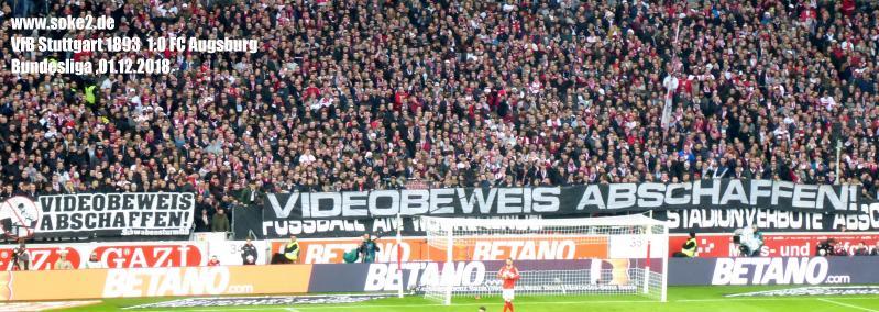 soke2_181201_VfB-Stuttgart_Augsburg_2018-2019_P1050841