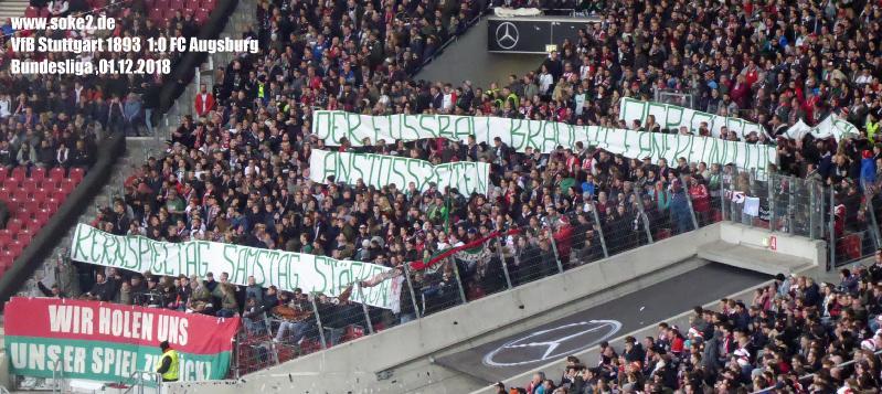soke2_181201_VfB-Stuttgart_Augsburg_2018-2019_P1050845