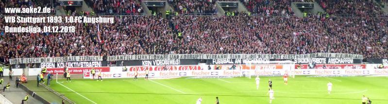 soke2_181201_VfB-Stuttgart_Augsburg_2018-2019_P1050849