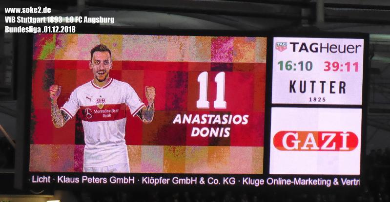 soke2_181201_VfB-Stuttgart_Augsburg_2018-2019_P1050855