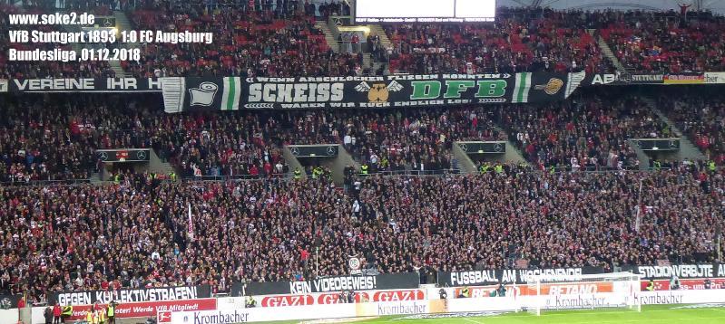 soke2_181201_VfB-Stuttgart_Augsburg_2018-2019_P1050856