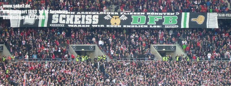 soke2_181201_VfB-Stuttgart_Augsburg_2018-2019_P1050863