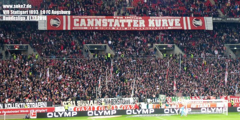 soke2_181201_VfB-Stuttgart_Augsburg_2018-2019_P1050865