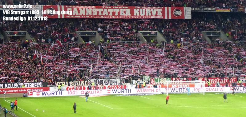 soke2_181201_VfB-Stuttgart_Augsburg_2018-2019_P1050869