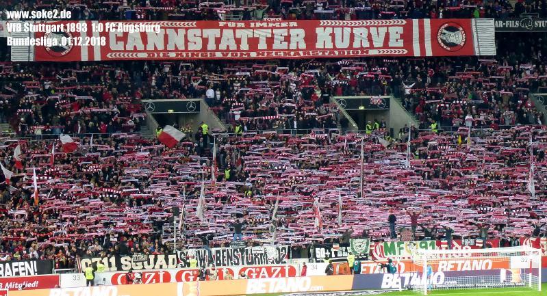 soke2_181201_VfB-Stuttgart_Augsburg_2018-2019_P1050872