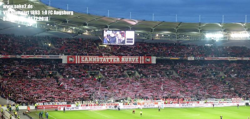 soke2_181201_VfB-Stuttgart_Augsburg_2018-2019_P1050874
