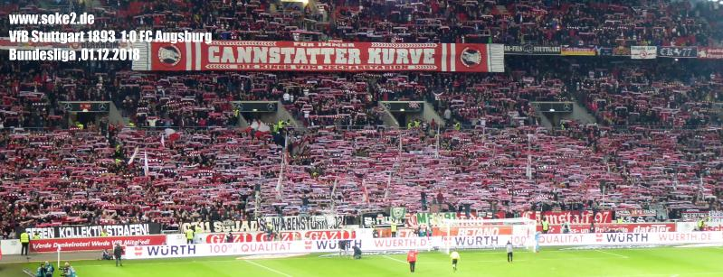 soke2_181201_VfB-Stuttgart_Augsburg_2018-2019_P1050875