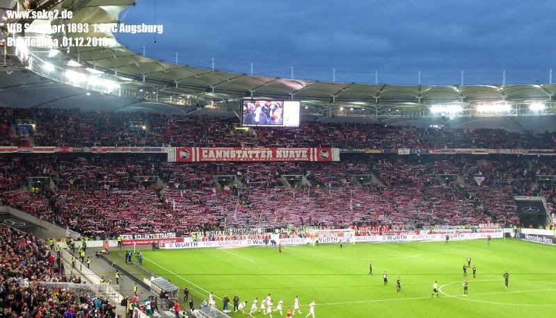 soke2_181201_VfB-Stuttgart_Augsburg_2018-2019_P1050876