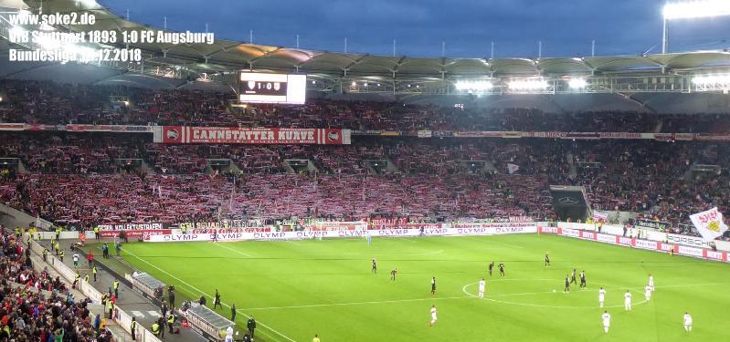 soke2_181201_VfB-Stuttgart_Augsburg_2018-2019_P1050877