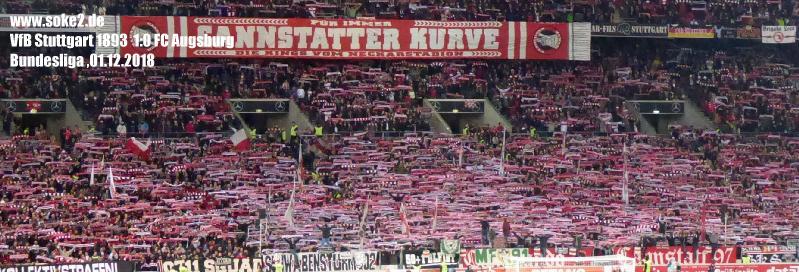 soke2_181201_VfB-Stuttgart_Augsburg_2018-2019_P1050879