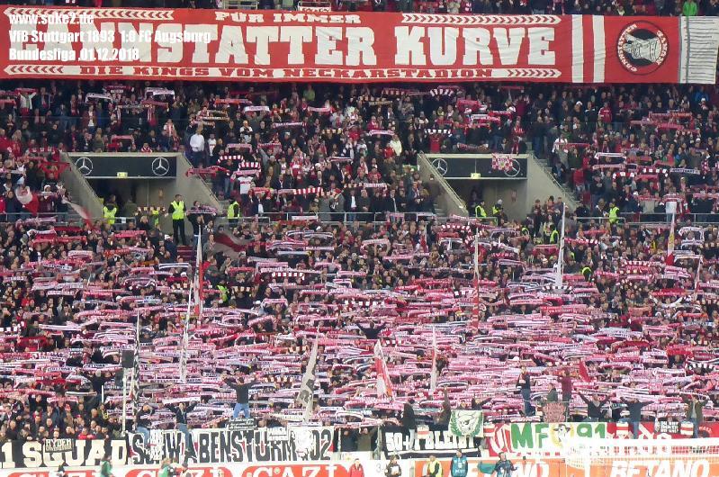 soke2_181201_VfB-Stuttgart_Augsburg_2018-2019_P1050880