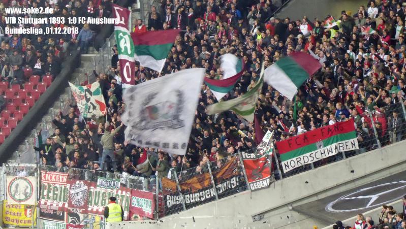 soke2_181201_VfB-Stuttgart_Augsburg_2018-2019_P1050888