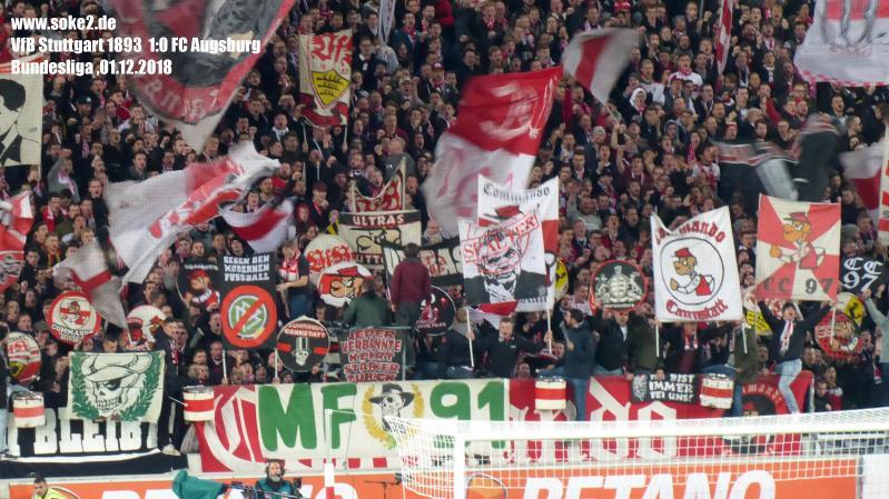soke2_181201_VfB-Stuttgart_Augsburg_2018-2019_P1050895