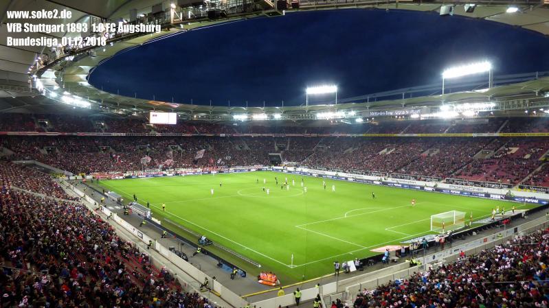 soke2_181201_VfB-Stuttgart_Augsburg_2018-2019_P1050898
