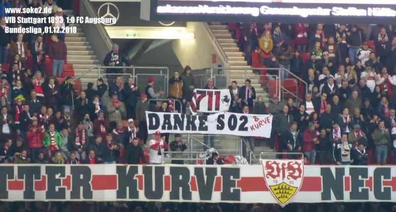 soke2_181201_VfB-Stuttgart_Augsburg_2018-2019_P1050903