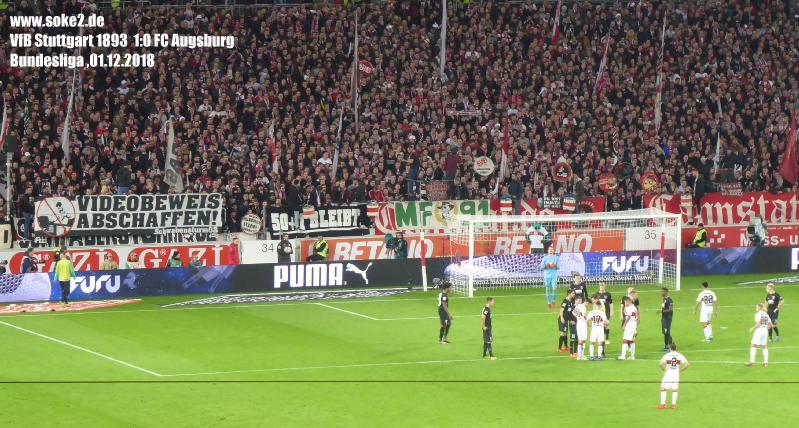 soke2_181201_VfB-Stuttgart_Augsburg_2018-2019_P1050907