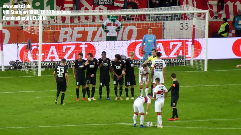 soke2_181201_VfB-Stuttgart_Augsburg_2018-2019_P1050910