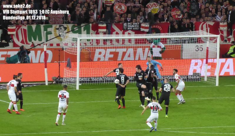 soke2_181201_VfB-Stuttgart_Augsburg_2018-2019_P1050914