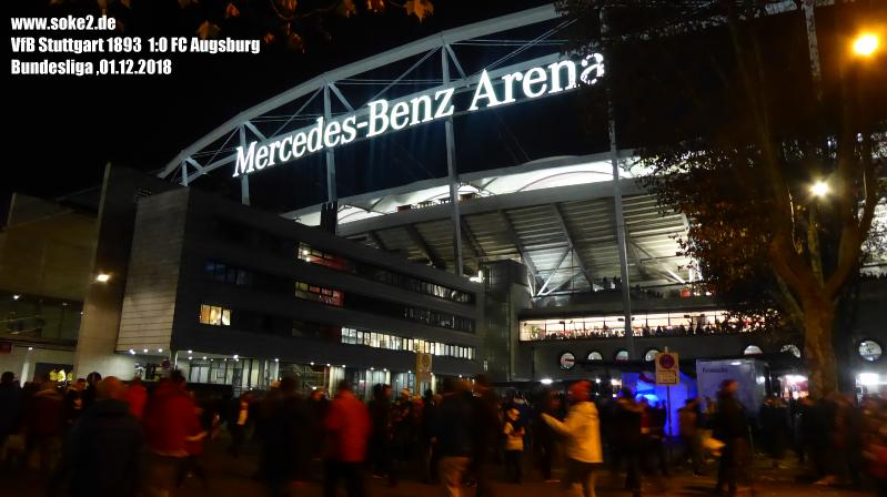soke2_181201_VfB-Stuttgart_Augsburg_2018-2019_P1050921