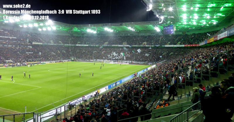 soke2_181209_moenchengladbach_stuttgart_Bundesliga_2018-2019_P1050952