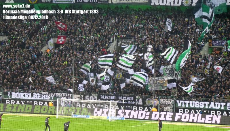 soke2_181209_moenchengladbach_stuttgart_Bundesliga_2018-2019_P1050954