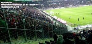soke2_181209_moenchengladbach_stuttgart_Bundesliga_2018-2019_P1050955