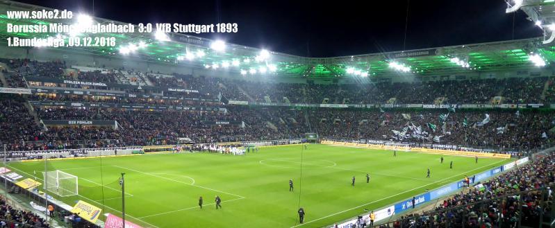 soke2_181209_moenchengladbach_stuttgart_Bundesliga_2018-2019_P1050961