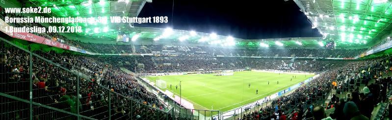 soke2_181209_moenchengladbach_stuttgart_Bundesliga_2018-2019_P1050963
