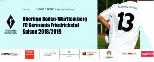 180930_Tix_friedrichstal_Pforzheim