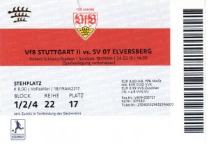 190224_Tix_vfbII_eleversberg