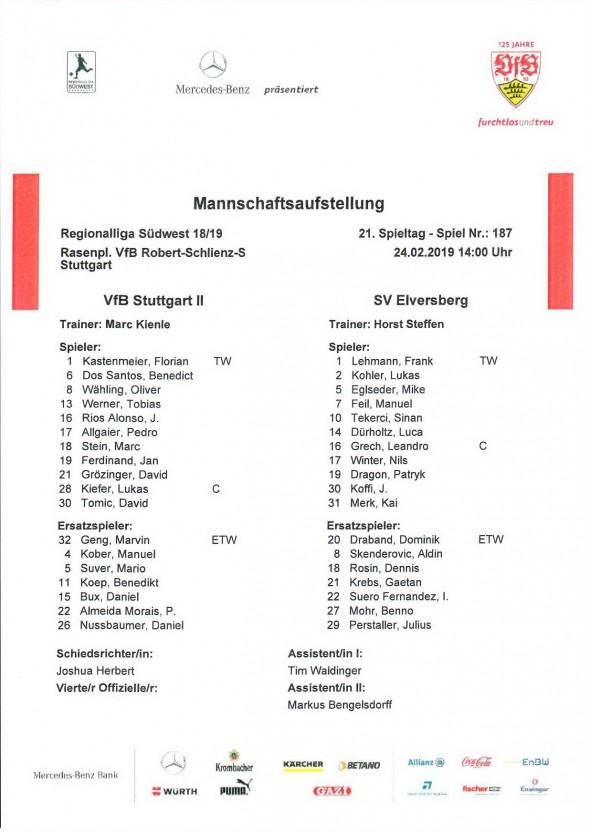 190224_aufstellung_vfb2_eleversberg
