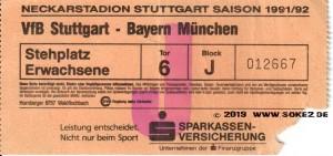 911019_Tix_Bayern_Muenchen_VfB_Stutttart_Soke2