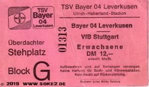 920516_Tix_Bayer04Leverkusen_VfB_Stuttgart_Soke2