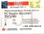 930829_Tix_VfB_Stuttgart_Bayern_München_Soke2