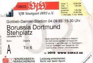 930904_Tix_VfB_Stuttgart_Borussia_Dortmund_Soke2