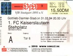940331_Tix_VfB_Stuttgart_1.FC_Kaiserslautern_Soke2