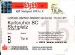 940409_Tix_VfB_Stuttgart_KSC_Soke2
