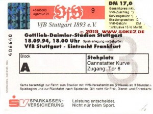 940918_Tix_VfB_Stuttgart_Eintracht_Frankfurt_Soke2