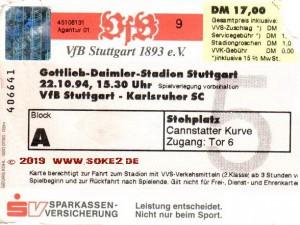 941022_Tix_VfB_Stuttgart_KSC_Soke2