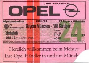 941029_Tix_Bayern_Muenchen_VFB_Stuttgart_Soke2