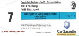 941126_Tix_SC_Freiburg_VfB_Stuttgart_Soke2