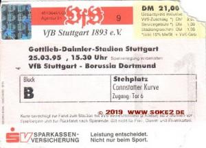 950325_Tix_VfB_Stuttgart_Borussia_Dortmund_Soke2