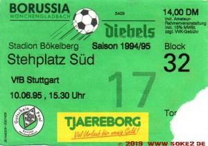 950610_Tix_Borussia_Moenchengladbach_VfB_Stuttgart_Soke2