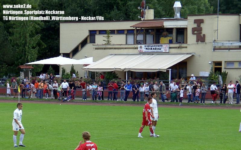 Ground_070708_Nuertingen,Neckarau_PICT1109